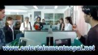 Nepali movie: K Yo Maya Ho Part 8