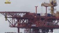 新视野 120430 巡航南中国海(上)