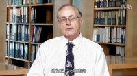 亚太经合组织Alan Bollard:东盟国家深化合作促发展