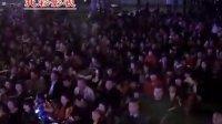 《潮州大锣鼓:欢腾金都》地都镇月起金都-托彩 影视 摇臂 专题宣传广告 揭阳 揭东 晚会 演出