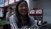 深圳攀岩的朋友