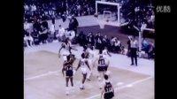 篮球-13年-美职篮传奇_奥斯卡罗伯特森传奇职业生涯回顾