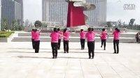 广场舞兔子舞9步 儿童兔子舞视频~~超经典的广场舞