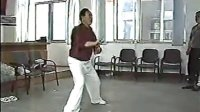 张志俊驻马店内部培训班实况录像1【共6】 标清