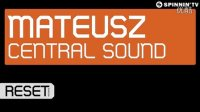 有没有好听的dj舞曲,好听的外文dj舞曲【哈滨说唱】Mateusz 2013