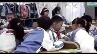 """《""""文明礼仪在心中""""主题班会》小学三年级品德与社会优质课"""