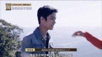 【鱼糕家族五站联合】清潭洞111 E04 中文字幕