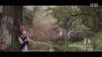 光影兄弟2013年度部分宣传片合集