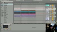 Lets Remix  Daft Punk - Get Lucky in Ableton Live 9