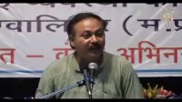 James Watt On India : Shri Rajiv Dixit Ji