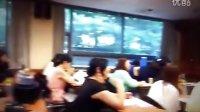 2013한국외대한국어말하기대회,1등