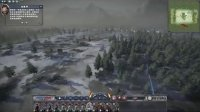 【经典游戏回顾】拿破仑全面战争解说