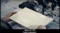 拯救全世界屌丝的刷机达人归来!中英双字幕版本!