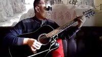 (112).动感吉他005.海南发展交响曲前奏《请到天涯海角来》