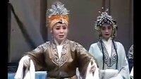 豫剧——《杨七娘》全剧 李雪梅 赵宝平 孙志成 刘雪芹 豫剧 第1张