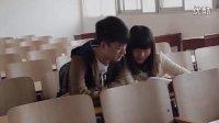 武职第三届拍客大赛作品《日记蜜语》   国际旅游管理 刘小双