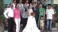 越南国际婚姻中介所 越南婚介所 越南婚介网 越南婚姻中介