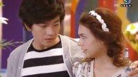 【MKCF】爱之农场EP3【泰语中字】