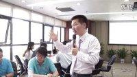 陈潺潺老师项目管理授课视频精选