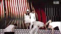 2010SBS歌谣大战 忙内show~《Circus》