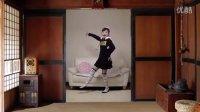 【AMU 】JS踊ってみた スイートマジック