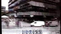 友谊地久天长(魂断蓝桥)【WX】(佚名  甫人)