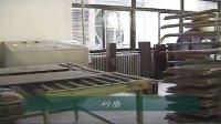 星海钢琴制造