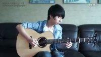 (Jason_Mraz)I_Won_t_Give_Up -郑成河