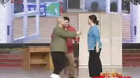 王小利刘流葛珊珊 严保华2012小品《 家和万事兴》