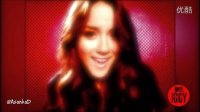Chloe Bennet - -Every Day In Between-