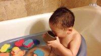 Bath time—亲子—视频高清在线观看-优酷