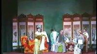 广东地方戏曲白字戏——《五女拜寿》全剧 白字戏 第1张