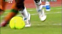 2012年2月5日(非洲杯淘汰赛)赞比亚vs苏丹 上半场