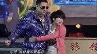 2012江蘇衛視小沈陽 《我是小沈陽》