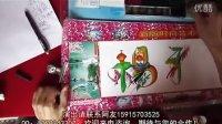 广州(广东)花鸟字画表演民间艺术2——楼盘,汽车4S店活动节目推荐