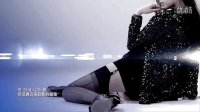 【9MUSES】Nine Muses《Glue》韩语中字MV【HD超清】