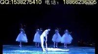 ●邵阳肩上芭蕾.邵阳肩上芭蕾.邵阳肩上芭蕾.邵阳肩上芭蕾●