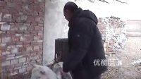 【拍客】河南南阳居民建言民政部门发钱不如发物品实惠