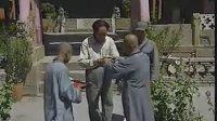 中国出了个毛泽东第三集在陕北
