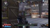 《枪神纪》颠覆·封测机枪实战试玩视频