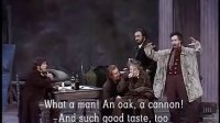 普契尼歌剧:艺术家的生涯01