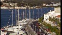Perla del Mediterráneo: las Islas Baleares  地中海珍珠