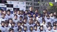本田圭佑豪言:2014世界杯,我们代表队每个参战选手内心应该有夺冠的目标