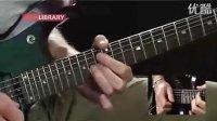 Metallica - Fade To Black 完整版