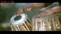 制作精美的印度國歌之一大地之母