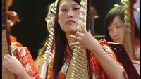 《庆典序曲》上海财经大学学生民乐团
