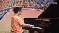 <Variations on the Nightingale>  夜莺 Jinfeng LI 李劲锋