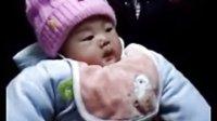 09春节视频