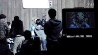 ASICS A77 Making film