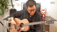 【玄武吉他教室】超级爬格子教学 三 左右手同步练习